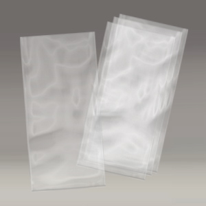 stretchtape-polybag-different-size